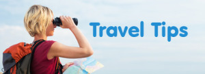 T_Travel_Tips_1