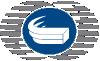 mitt-logo