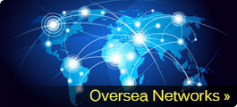 oversea-networks